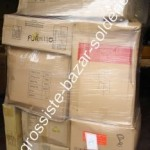 Clearance pallets french