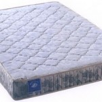 Surplus stock mattress