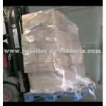 wholesale pallets clearance
