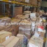 pallet discount store