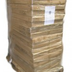 wholesale pallets buy