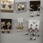 wholesale Lots earrings