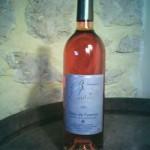 Liquidation AOC Côtes de Ventoux Wine wholesale