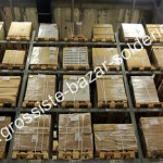 overstock pallets wholesale