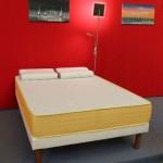 Discount mattresses